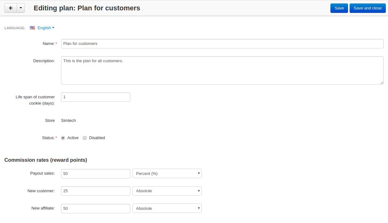 affiliate-customer-plan-editing.png