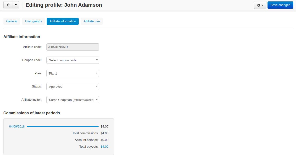affiliate-inviter-screen.png