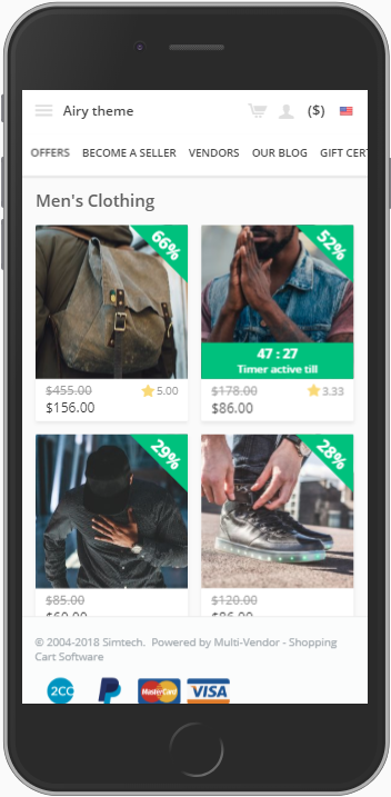 airy-mobile-homepage2.png