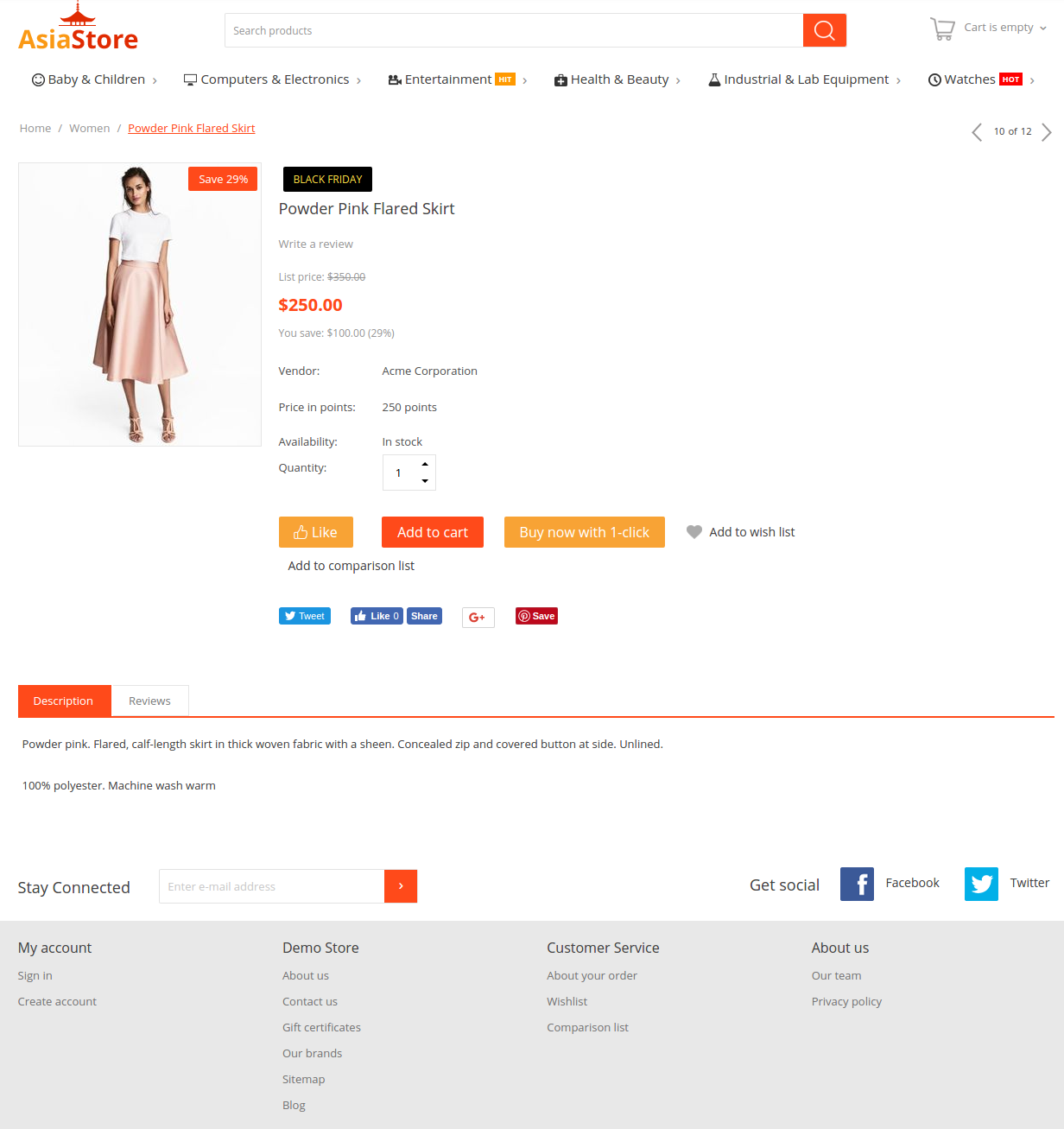 asia-theme-product-page.png