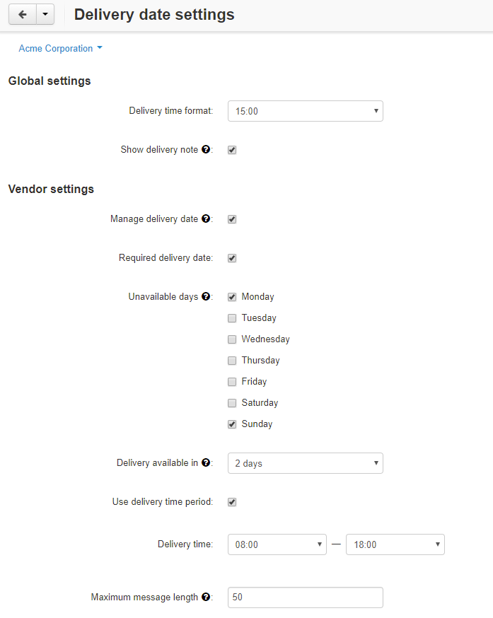 delivery-date-settings-vendor.png