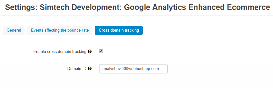 GA-cross-domain-tracking.png