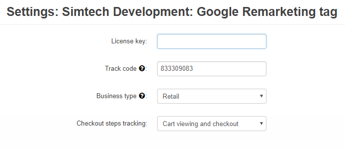 google-remarketing-tag-addon-settings.pn