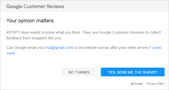 google-customer-reviews_optin.png