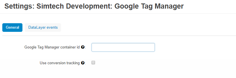 google-tag-manager-settings.png