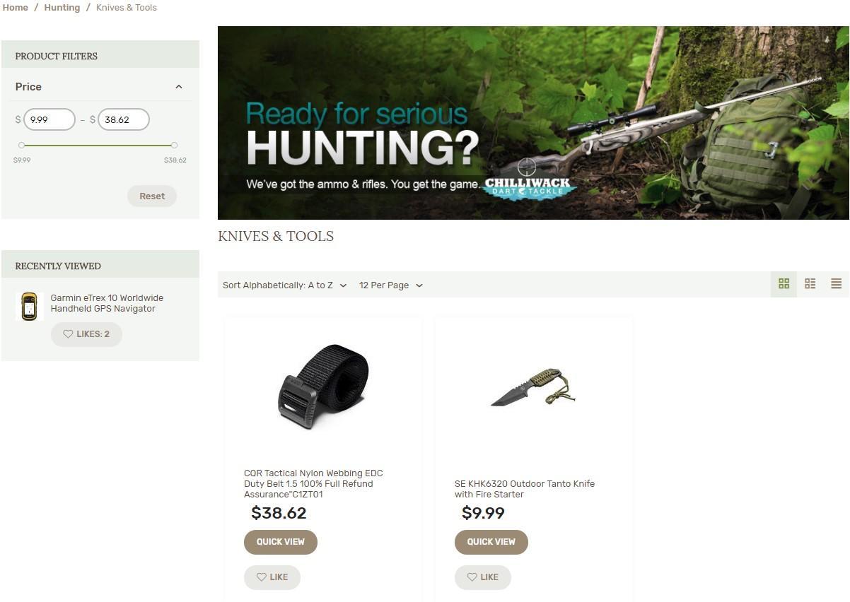 hunter-catalog.jpg
