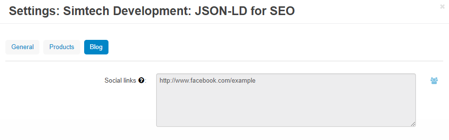 json-ld-settings-blog.png
