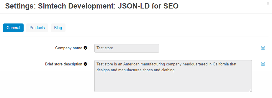 json-ld-settings-general.png