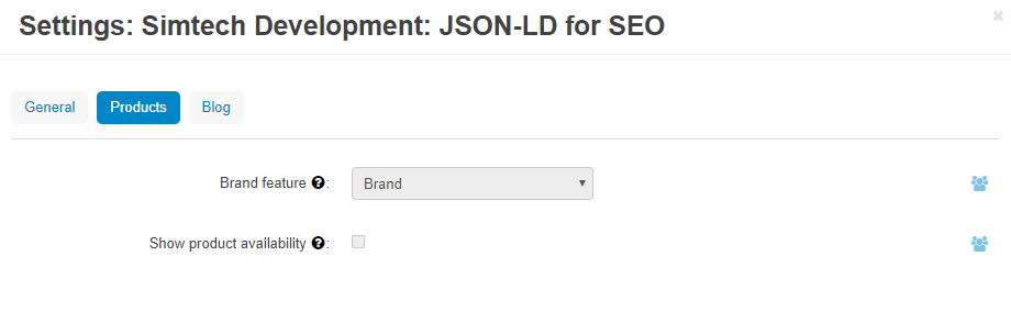 json-ld-settings-products.png