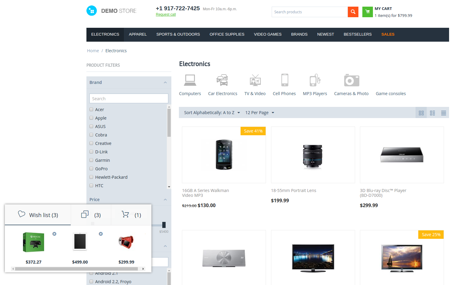 Product_lists_pop-up_007.png