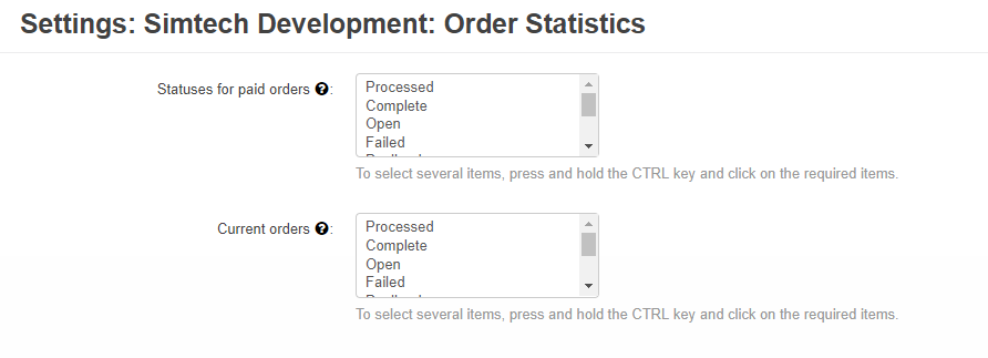 order-statistics-addon-settings.png