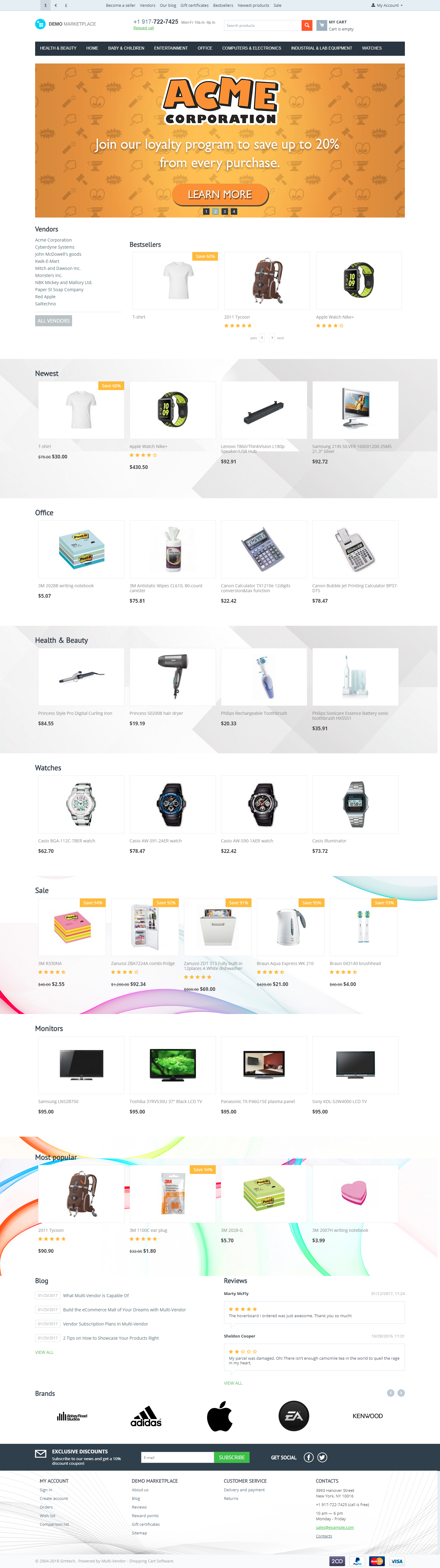 parallax-effect-homepage.png