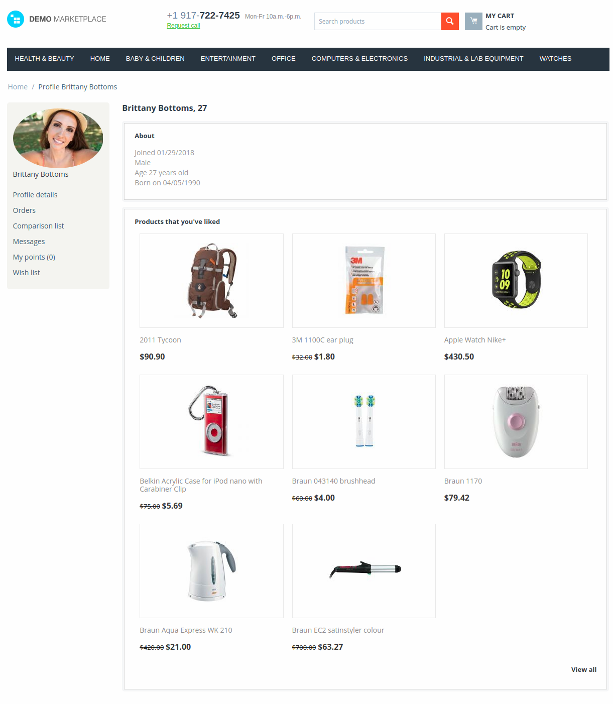product-likes-addon-profile-page