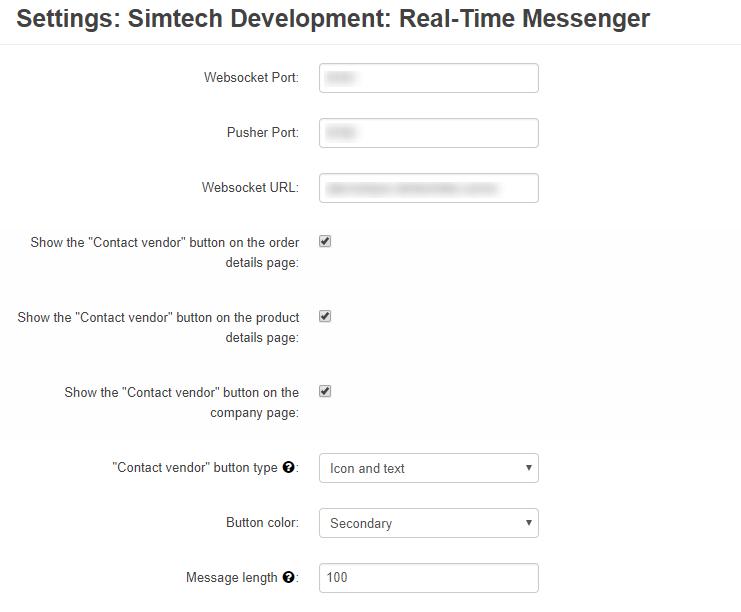 realtime-messenger-settings.png
