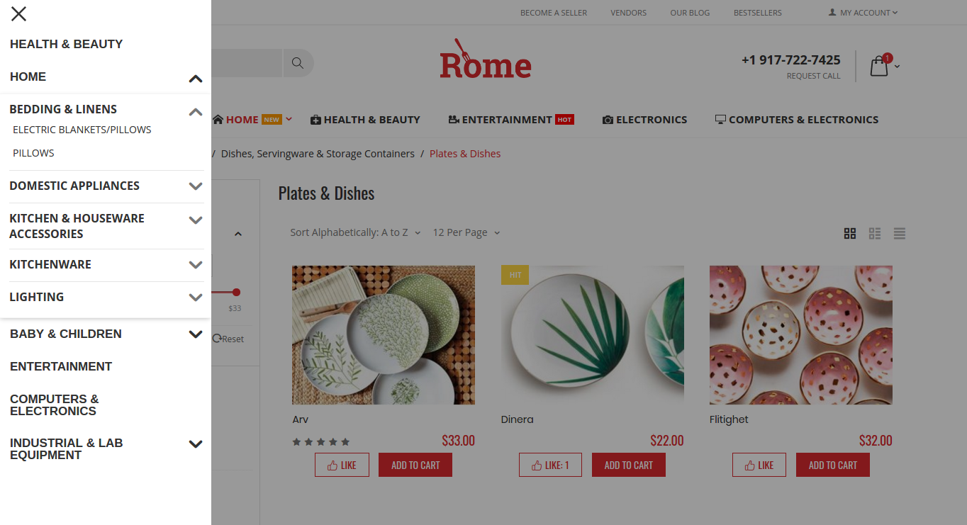 rome-hamburger-menu.png