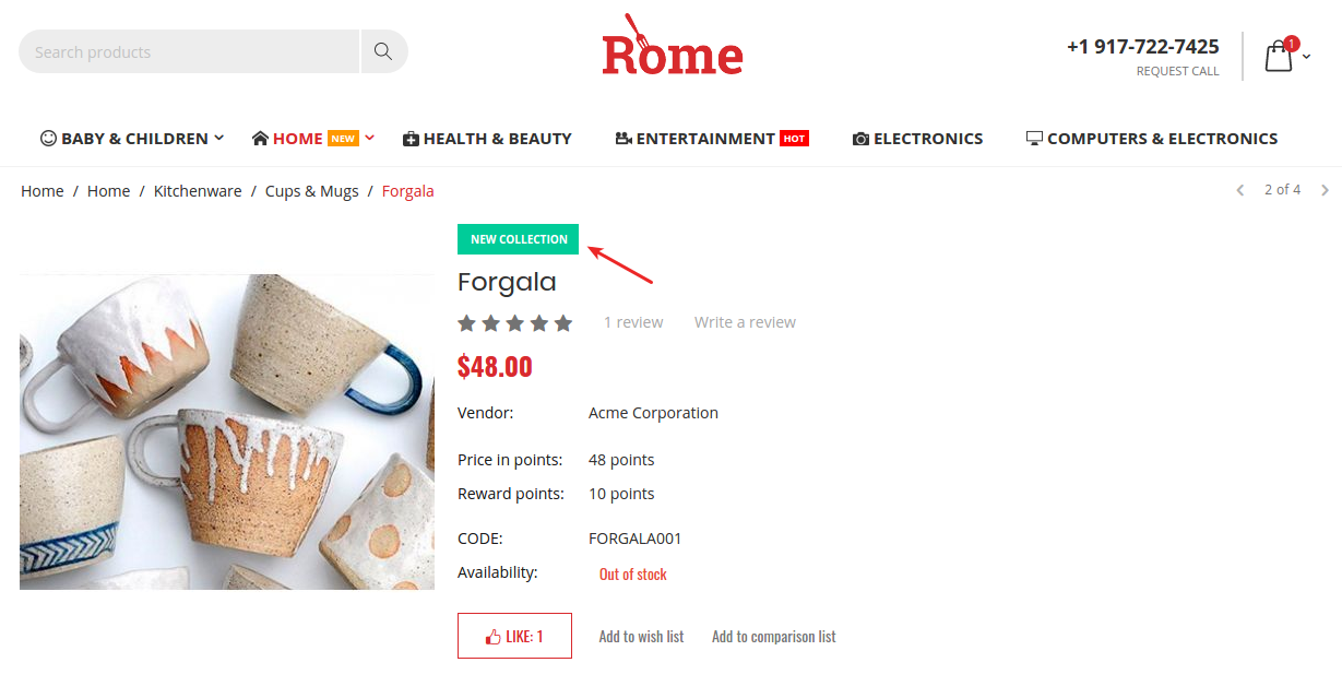rome-product-labels.png