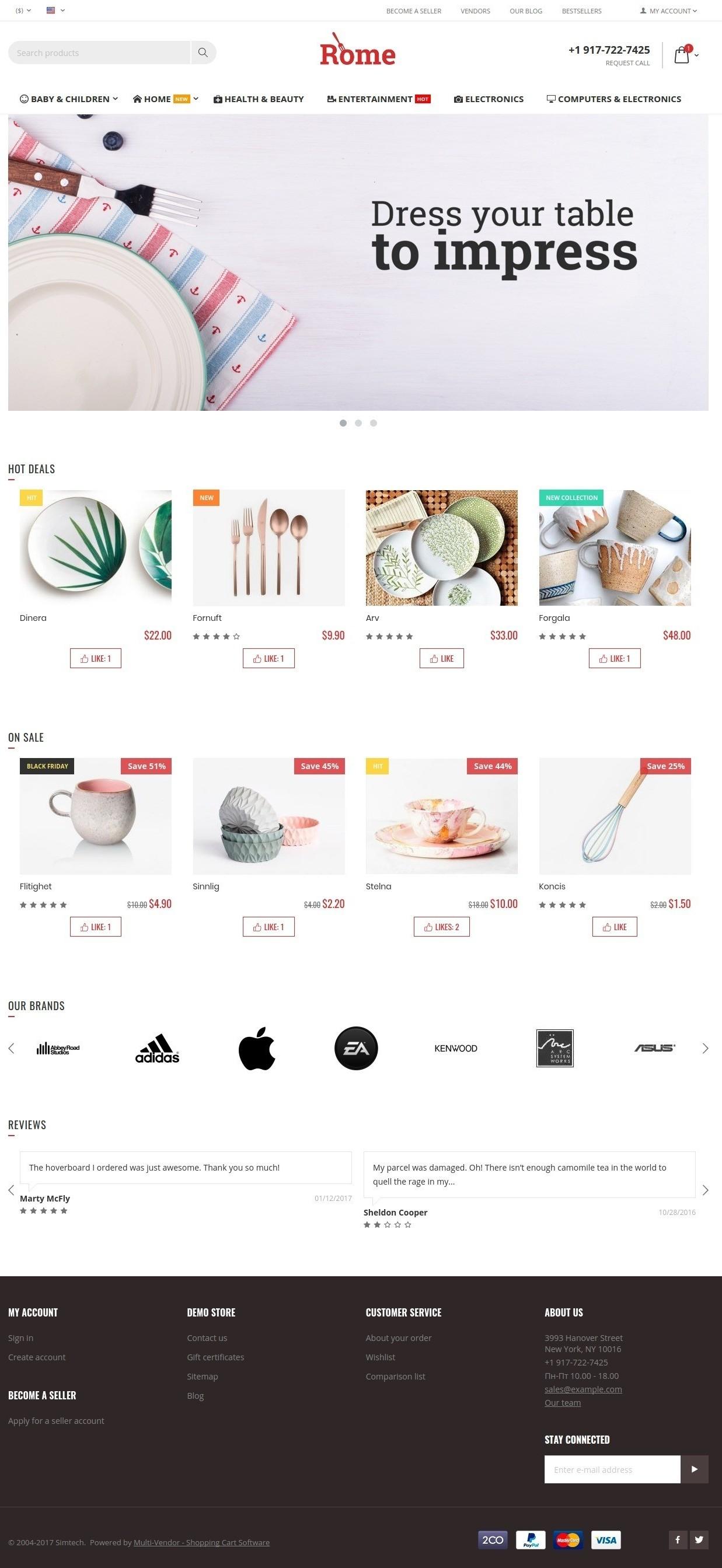 rome-theme-homepage.jpg