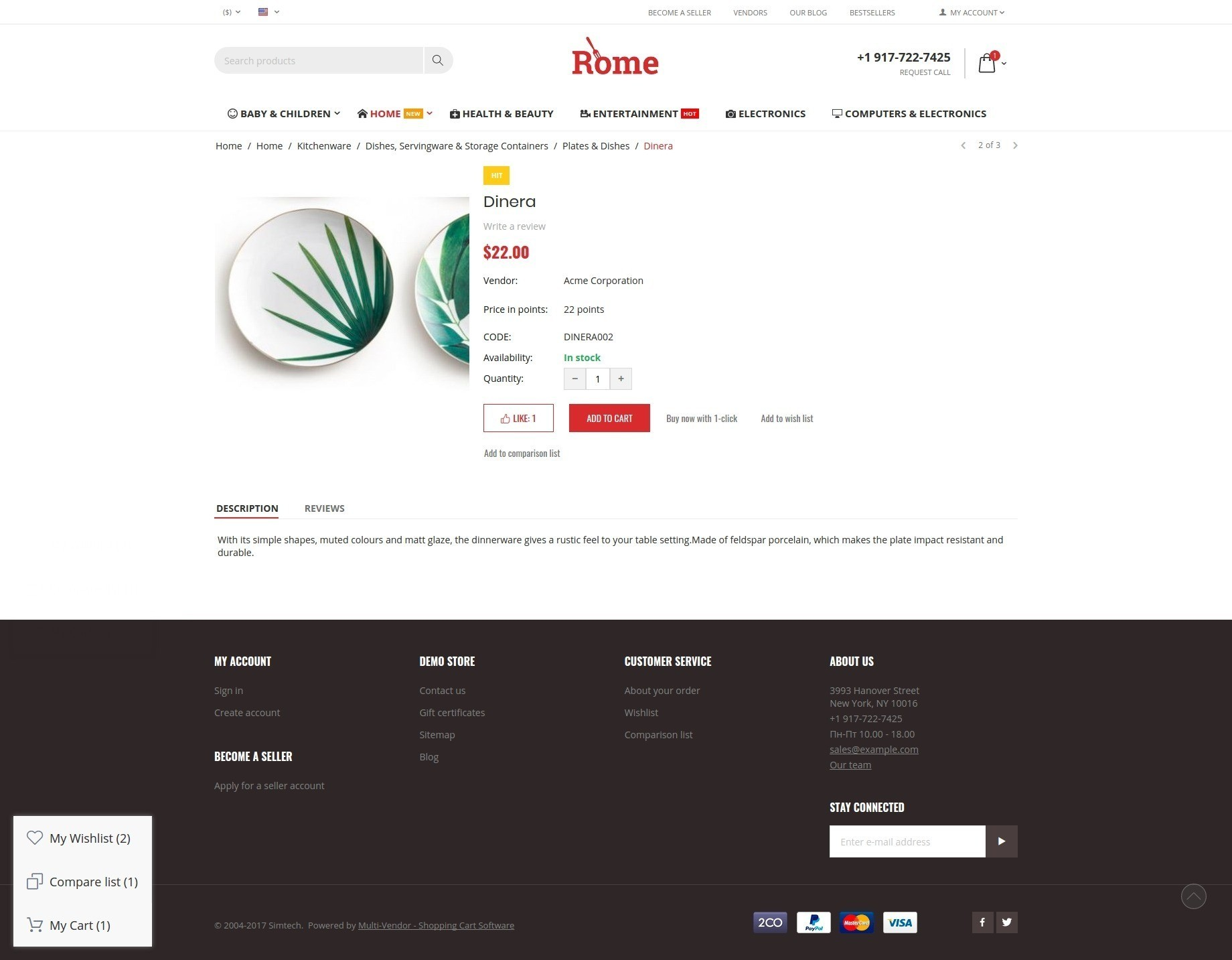 rome-theme-product-page.jpg