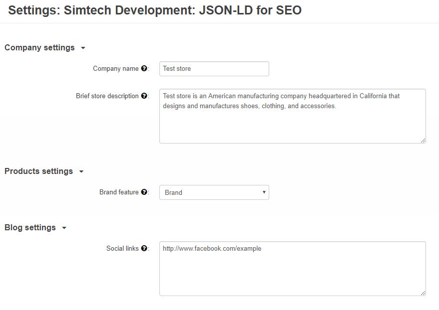 json-ld-settings2.png