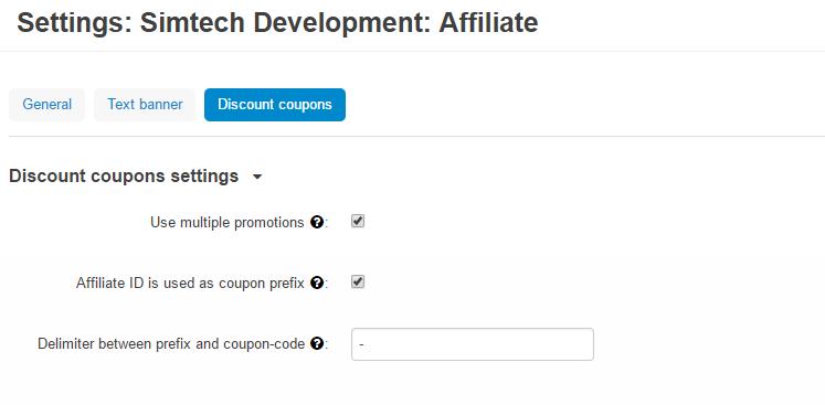 affiliate-referral-settings.png