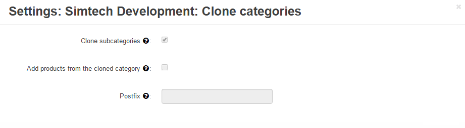 clone_categories.png
