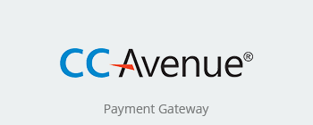 Accept Online Payments Around the World