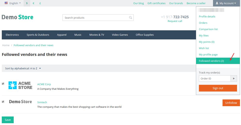 follow-vendor-customer-profile.png