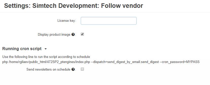 follow-vendor-settings.png