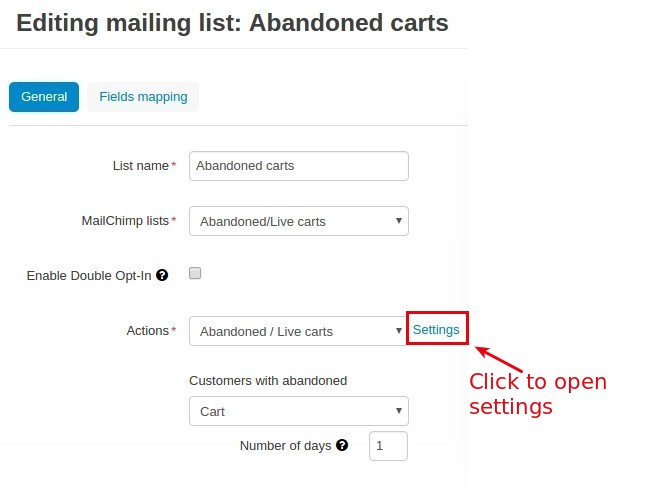 MailChimp_Ad-abandoned-carts.jpg