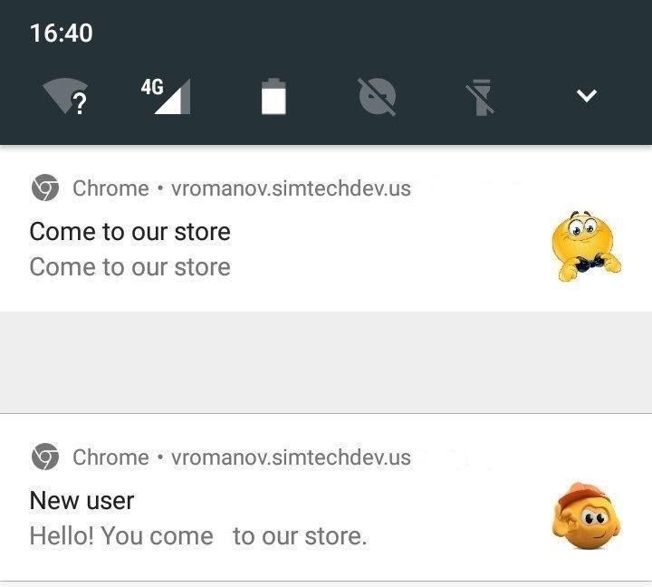 marketing_web_push_notification_mobile.j