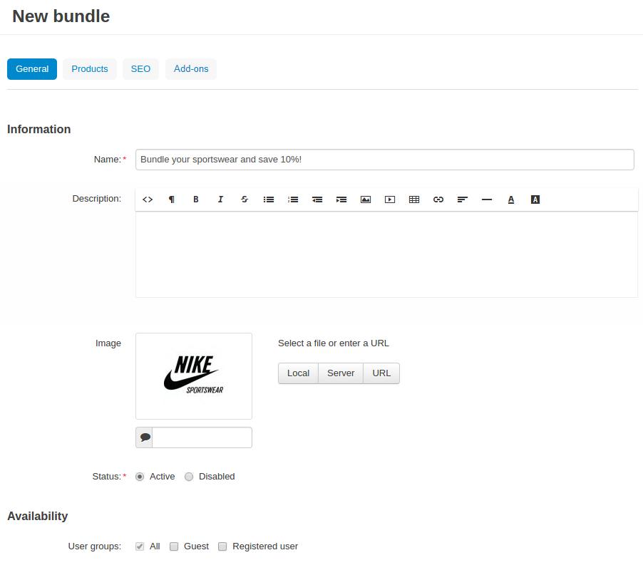 Product-bundles-general-tab.png