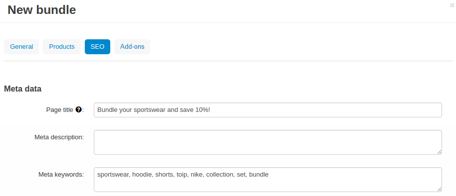 Product-bundles-seo-tab.png