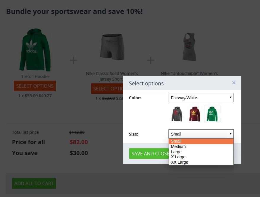 product-bundles-options.png
