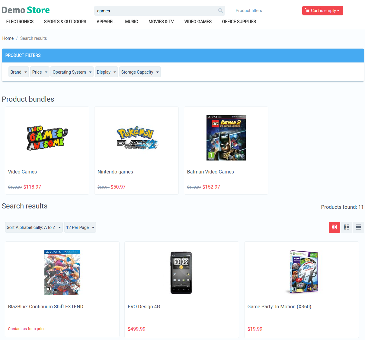 product-bundles-search.png