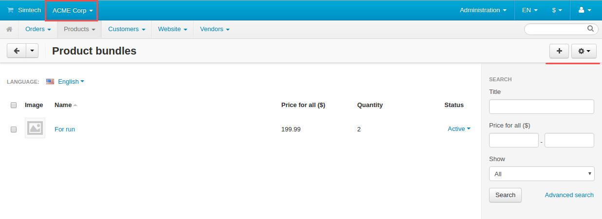 product-bundles-vendors.png