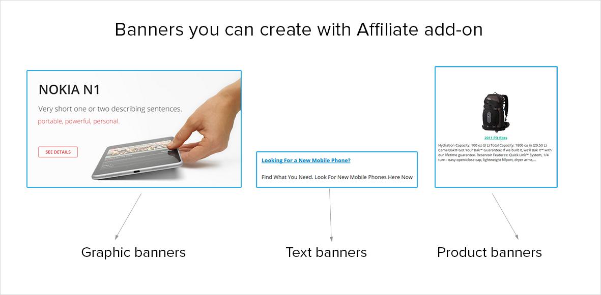banners_affiliate.jpg