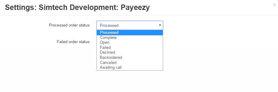 payeezy_setting1.jpg