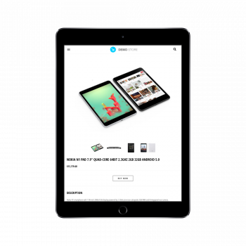 amp-product-ipad